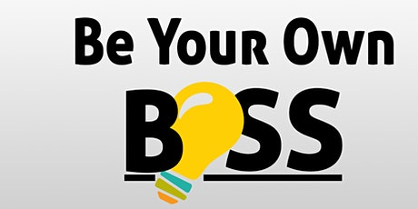 Home Based Business (No Experience Required) tickets
