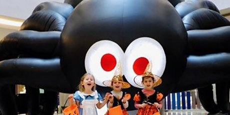 Halloween Fun with Carnival Cruise Line's Fangelica: Free pumpkin carving tickets