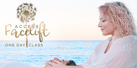 Access Energetic Facelift Class - Sunshine Coast tickets