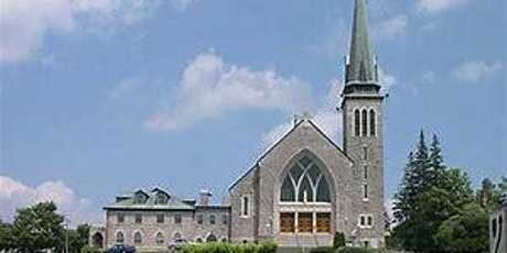 Messe du mardi 2 novembre 2021 billets
