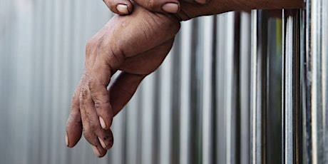"""""""First Do No Harm"""" report on the treatment of women in prisons in Aotearoa tickets"""