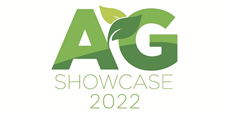 Ag Showcase 2022 tickets