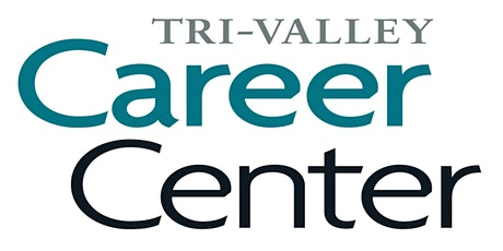 Orientation to the Tri-Valley Career Center (In Person) tickets