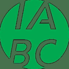 IABC/Tulsa logo