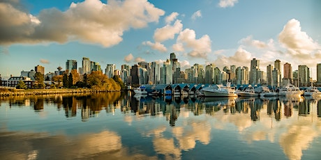 Vancouver Startup Mentors Meetup tickets