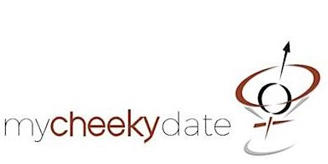 Calgary  Speed Dating | Singles Event | Let's Get Cheeky! tickets