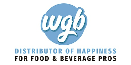WGB grand opening! tickets