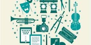 Impulsando el sector de las Industrias Culturales y Cre...