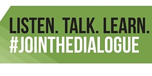 DAP - Columbia's Listen. Talk. Learn. Community Session