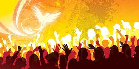 """Our Youth - """"Gifted in the Spirit"""" tickets"""