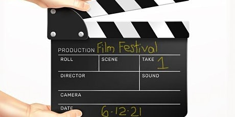Take 1 Film Festival Coomera tickets