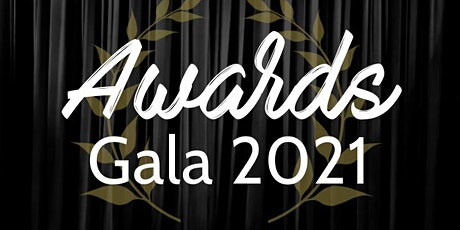 District 117 Awards Gala 2021 tickets