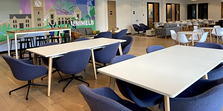 Meeting room C (max 5 students) - Shenzhen tickets