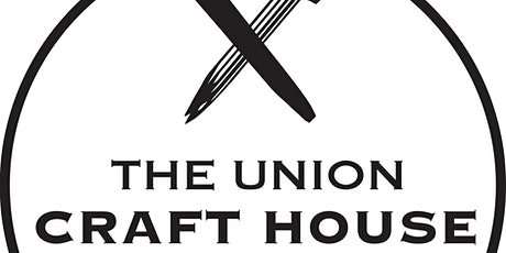 Comedy Night at The Union Craft House Nov 18th tickets