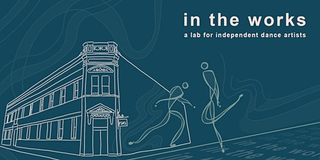 lab chat two: sustainable independent careers in Boorloo/Perth tickets
