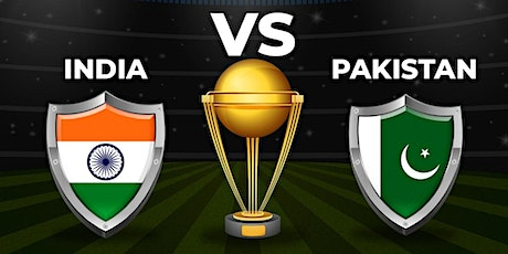 T20 India Pakistan Match on biggest live screen !!!! tickets
