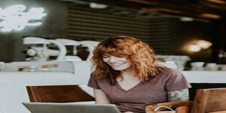 Women In Tech: Making Money with Blogs tickets