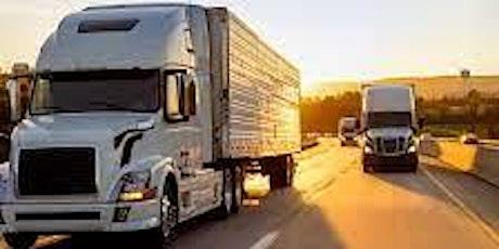 Career Pathway Series: Transportation tickets