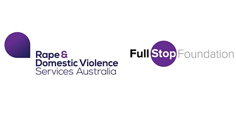 Putting a Full Stop to SDFV alongside Multicultural Communities tickets
