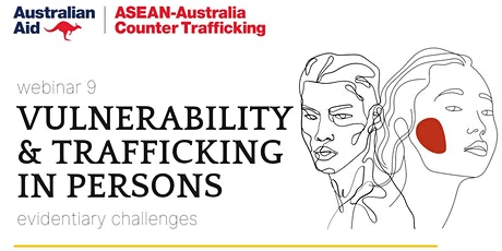 Vulnerability and trafficking in persons: evidentiary challenges tickets