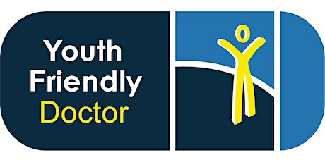 Youth Friendly Doctor  Training Program: Eating Disorders in Young People tickets