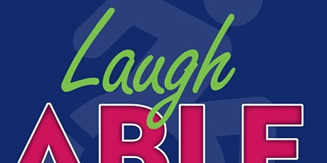 Laugh-Able 12th November With Ali Warwood (18+) tickets