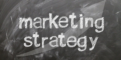 Marketingstrategien mit Google Ads Tickets