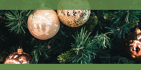 Taringa Community Garden Christmas Fair tickets