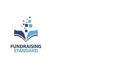 Fundraising Standard (15 November 2021) tickets