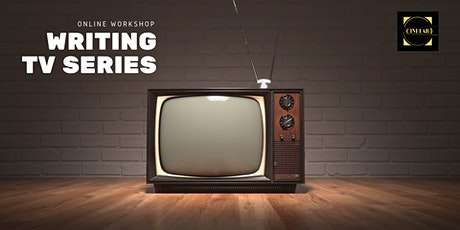 Writing Tv Series Workshop tickets