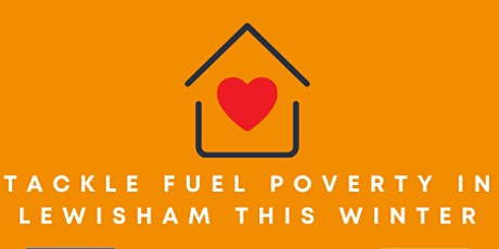 Warmer Together Lewisham Launch Event tickets