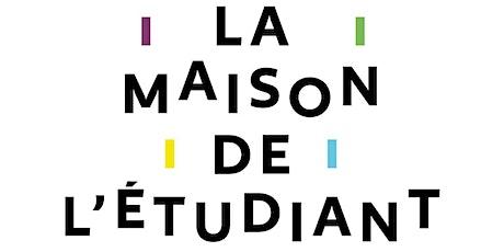 Concert : French Fuse billets