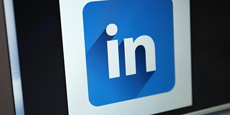 Learn How To Create A Second Income On Linkedin tickets