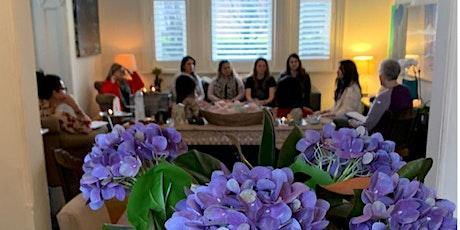 Crystal  & Meditation Workshop tickets