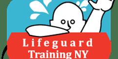 Lifeguard class Long Island