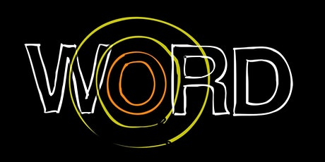 WORD Stafford Season 4 Episode 1 tickets