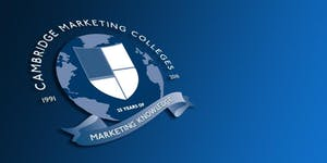 Marketing for Technology Companies -  Free Workshop