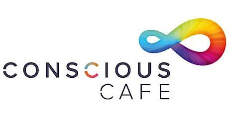 ConsciousCafe Basel tickets