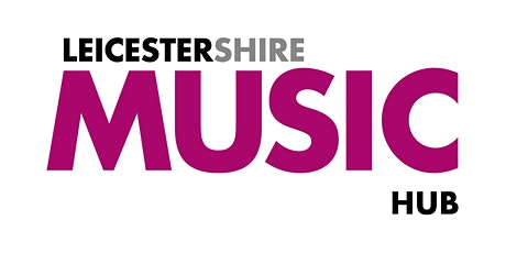 Music Educators' Conference 2022 tickets