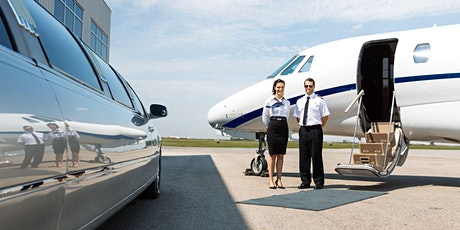 The Benefits of Private Jets for Business tickets