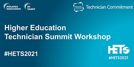 How to align technician activities with the Advance HE Framework tickets