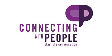 Emotional Resilience Training - Connecting with People tickets