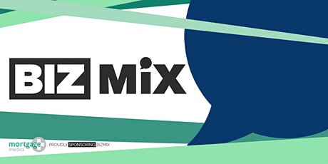 BizMix: Brighton Professional Networking - Festive Lunch tickets
