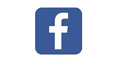 Weekends Facebook Marketing, Facebook Ads Training Course Seattle tickets