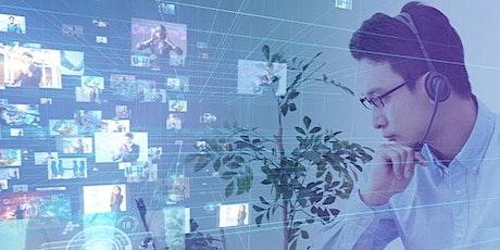 Industrial IT - Gemeinsame Vorteile durch geteilte Daten Tickets