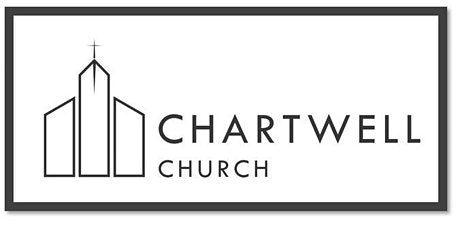 Chartwell Church Sunday Service tickets