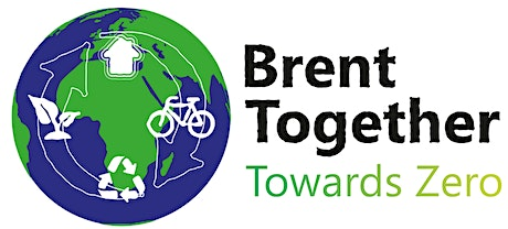The recycling process in Brent - what happens to your waste? tickets