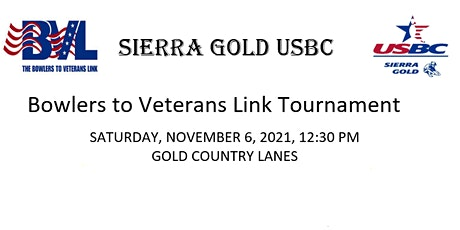 BVL Tournament tickets