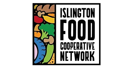 Islington Food Cooperative Network Learnings and Insights tickets