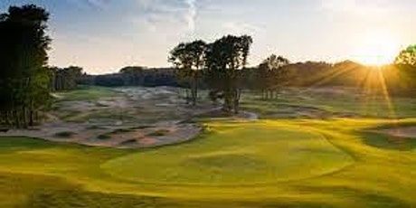 Folds Of Honor Event at American Dunes Golf Club tickets